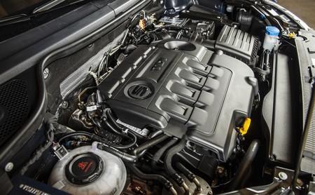 Seat Ateca Nuevos Motores 1 5 Ecotsi 150 Cv Y 2 0 Tdi 150 Cv 59