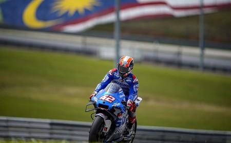 Analizando la pretemporada de MotoGP: el maltrecho hombro de Marc Márquez da esperanzas a Fabio Quartararo y Álex Rins