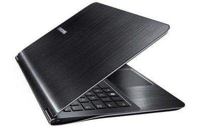 La Serie 9 de Samsung estrena nuevas configuraciones