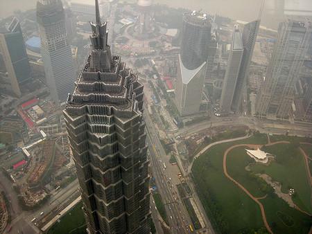 China, el gigante también sufre