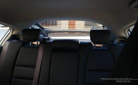 Honda-Insight-prueba-650-32