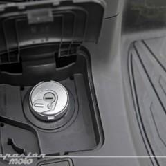 Foto 35 de 39 de la galería sym-joymax300i-sport-presentacion en Motorpasion Moto