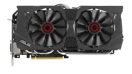 asus-strix-series_video_card_cooler_vista_frontal
