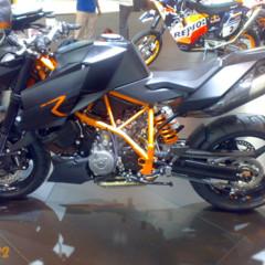 Foto 23 de 32 de la galería salon-del-automovil-de-madrid en Motorpasion Moto