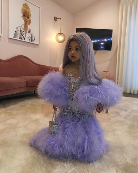 Kylie Jenner Storm Met Halloween 02