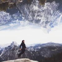 Layout, la nueva herramienta que trae el fotomontaje a Instagram
