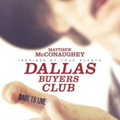 carteles-de-dallas-buyers-club