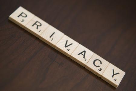 Yahoo, Microsoft y Twitter no son los mejores cuidando la privacidad de los usuarios