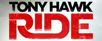 El nuevo 'Tony Hawk' tendrá su propio periférico. Vídeo e imágenes.
