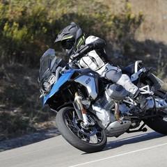 Foto 13 de 81 de la galería bmw-r-1250-gs-2019-prueba en Motorpasion Moto