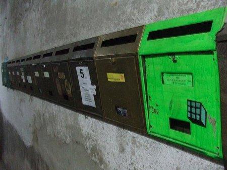 Las empresas seleccionarán 30 días al año para no recibir notificaciones telemáticas de Hacienda