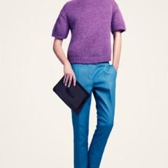 Foto 5 de 15 de la galería tendencias-otono-invierno-20112012-continua-la-moda-del-color-block en Trendencias