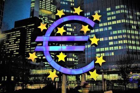 No todo fue mal con el Euro: datos que indican que fue una buena idea