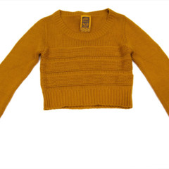 Foto 46 de 48 de la galería la-nueva-ropa-de-bershka-para-la-vuelta-al-colegio-prendas-juveniles en Trendencias