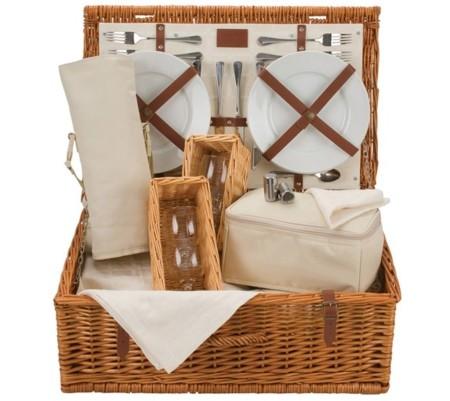 Cesta-de-picnic