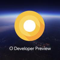 Novedades de Android O en el Google I/O: modo PIP, globos de notificación, selector inteligente y más