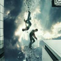 Ciencia-ficción: 'La serie Divergente: Insurgente', de Robert Scwhentke
