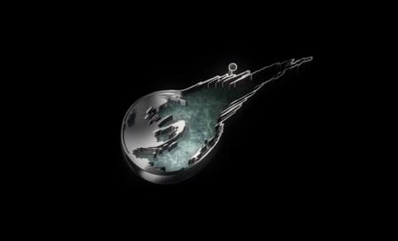 Esto parece un sueño: Final Fantasy VII Remake es oficial; el PS4 será el primero en estrenarlo