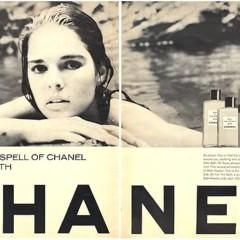 Foto 43 de 61 de la galería chanel-no-5-publicidad-del-30-al-60 en Trendencias