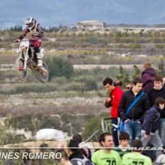 Foto 9 de 38 de la galería alvaro-lozano-empieza-venciendo-en-el-campeonato-de-espana-de-mx-elite-2012 en Motorpasion Moto
