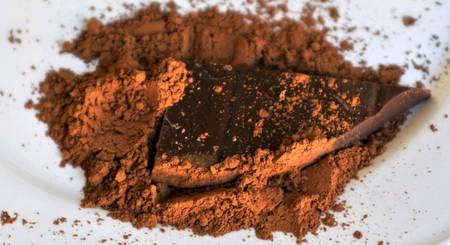 Cocoa 4346828 1920