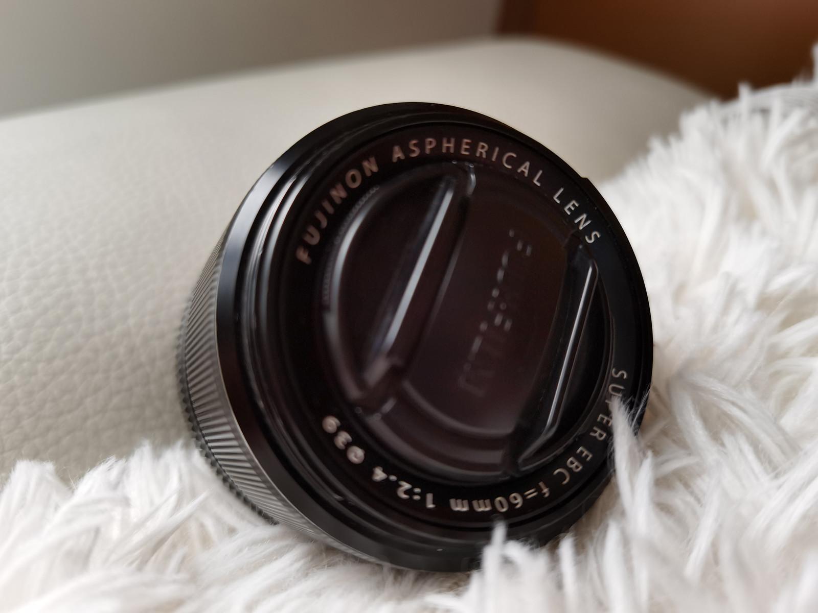 Foto de Huawei P40 Pro (33/55)