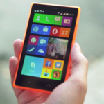 Microsoft cancela definitivamente Project Astoria: no se van a emular aplicaciones de Android en Windows Phone
