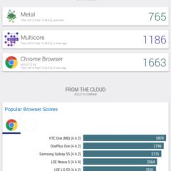 Foto 8 de 18 de la galería lg-g-pad-7-0-benchmarks en Xataka Android