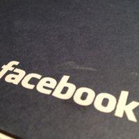 La solución de Facebook a las noticias falsas es... que sepas que hay un problema