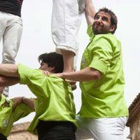 'Ocho apellidos catalanes', primeras imágenes de la secuela de 'Ocho apellidos vascos'