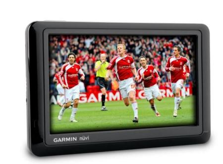 garmin-nuvi-1490tv-futbol.jpg