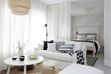 Casa Ikea