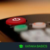 IPTV: qué es, ventajas y desventajas, y qué son las listas de canales