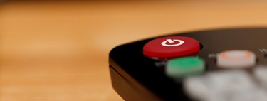IPTV: what is it, advantages and disadvantages, and what are channel lists