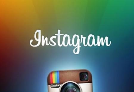 Instagram por fin cede y comienza a mostrar anuncios en video