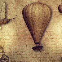 Cuando las patentes democratizaron el mundo de la innovación tecnológica