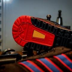 Foto 4 de 10 de la galería nuevas-adidas-originals-aps en Trendencias Lifestyle