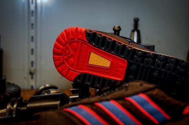 Foto de Nuevas adidas Originals APS (4/10)