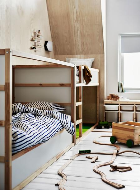 Ikea Ninos 37