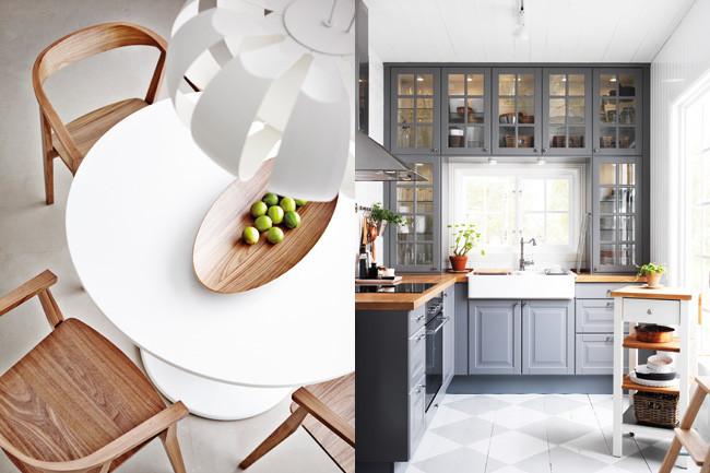 Catálogo Ikea 2014: novedades en cocinas - 2