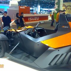 Foto 31 de 32 de la galería salon-del-automovil-de-madrid en Motorpasion Moto
