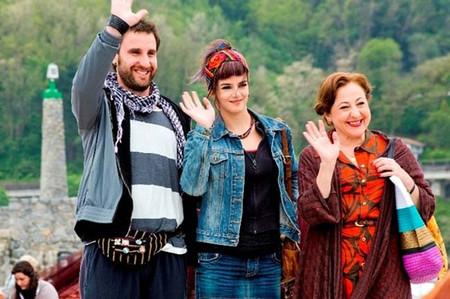 Las secuelas del cine español que nos vienen