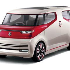 suzuki-air-triser-minivan-concept