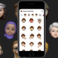 Cómo hacer memojis en un iPhone con iOS 13 sin cámara TrueDepth