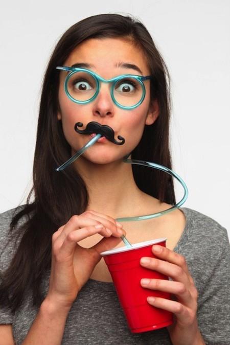 ¿Y tú te haces llamar hipster? No lo serás del todo si todavía no tienes estos cinco artículos en casa