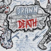 Drawn to Death, el shooter multijugador de David Jaffe, será gratuito para los usuarios de PlayStation Plus