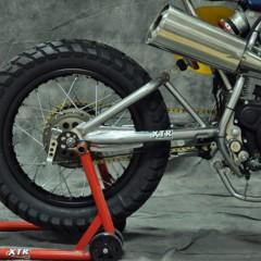 Foto 6 de 34 de la galería xtr-pepo-speedy-sr-250-1985 en Motorpasion Moto