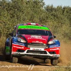 Foto 38 de 370 de la galería wrc-rally-de-catalunya-2014 en Motorpasión