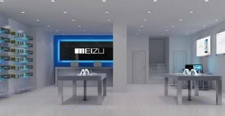 Meizu también revela detalles sobre sus próximos pasos