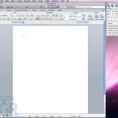 Foto 6 de 7 de la galería primeras-imagenes-office-2011-para-mac en Applesfera